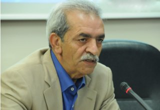 Chairman of Iran's chamber of commerce due in Azerbaijan (Exclusive)