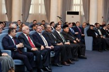 'Demand to provide Armenian community with privileged rights contradicts all documents' (PHOTO) - Gallery Thumbnail