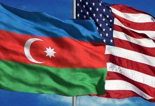 Aзербайджанцы, проживающие в США, потребовали справедливости от CNN