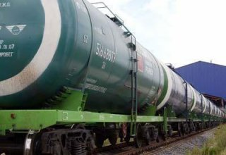 Kazakhstan doubles crude oil exports to Croatia, Lithuania in 1H2020