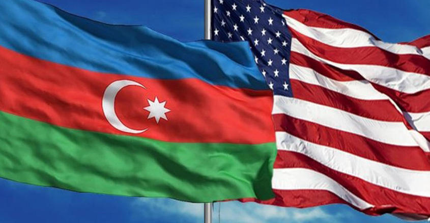 Energy minister: US always renders support for Azerbaijan's energy initiatives