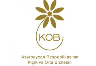 Criteria for members of SME clusters to be defined in Azerbaijan