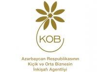 """""""Mövcud biznesin inkişafı və pul axını"""" mövzusunda seminar keçiriləcək - Gallery Thumbnail"""