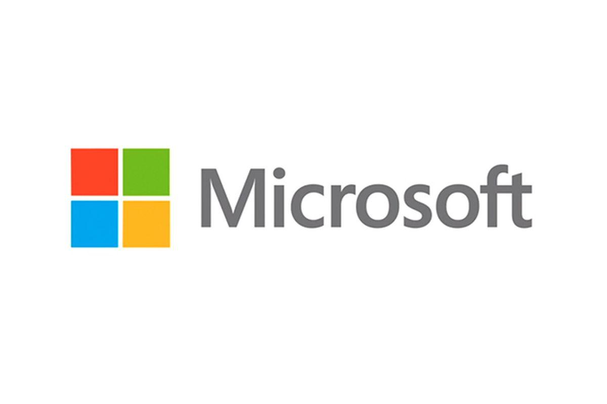 Microsoft's profit significantly increases