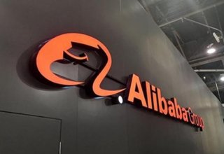 China fines Alibaba record $2.75 billion for anti-monopoly violations