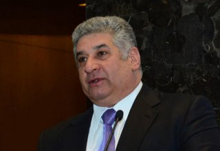 Most tourists come to Azerbaijan namely for Formula 1 - minister