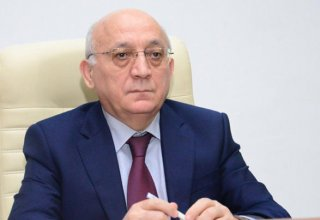 Armenia demonstrates fascism in relation to historical monuments - Azerbaijani State Committee