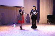 Maştağa və Nardaran qəsəbələrində konsertlər keçirilib (FOTO) - Gallery Thumbnail