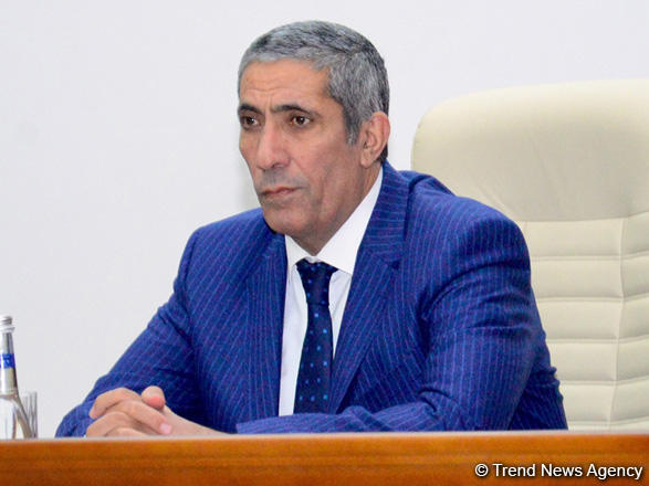 Newly appointed PM took active part in establishing economic relations between Europe and Azerbaijan