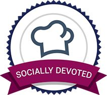 """Azercell awarded with another """"Socially devoted"""" certificate"""