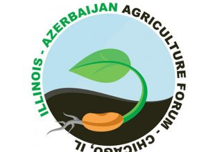 First Illinois-Azerbaijan Agriculture Forum to be held in Chicago