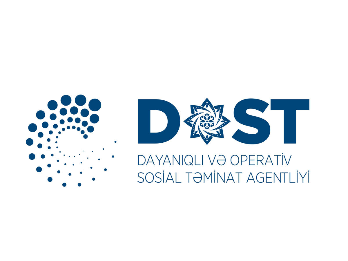 3 new DOST centers expected to open in Azerbaijan in 2020