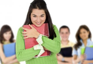 Ali təhsilin səviyyələri üzrə bəzi ixtisaslaşmalarda dəyişikliklər edilib