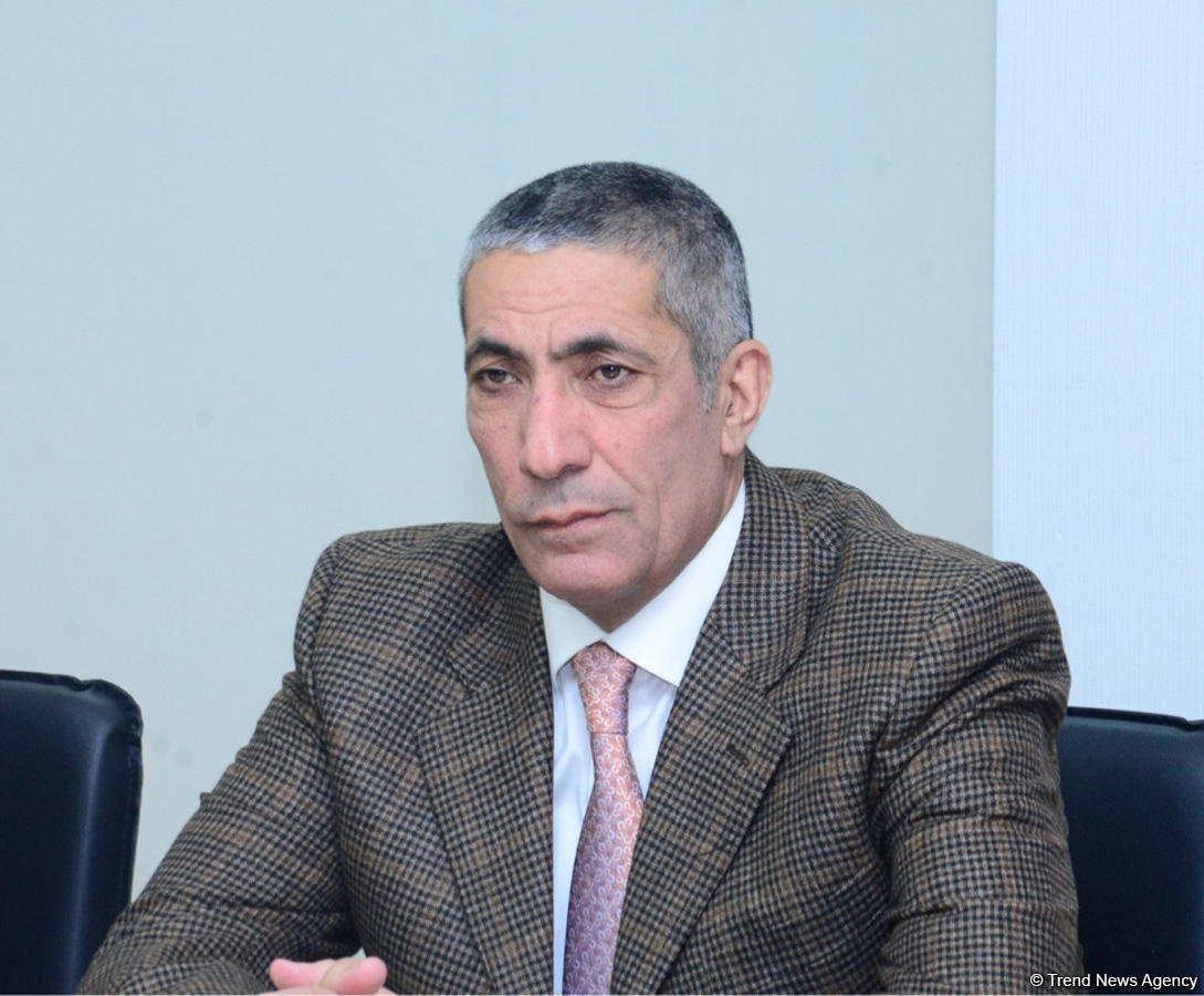 Azerbaijan's Parliamentary Committee: Due to changes in oil prices, state taking necessary measures