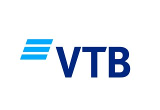 VTB Bank (Azerbaijan) completes 9 months with profit