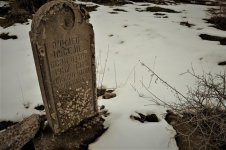Exile of Azerbaijanis and exodus of Jews from Armenia (PHOTO) - Gallery Thumbnail