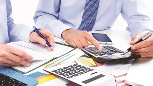 Data on collections in Azerbaijan's insurance market for 1Q2020 revealed