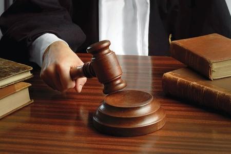 Суд во Франции приговорил к 30 годам заключения напавшего на военных в Ницце мужчину