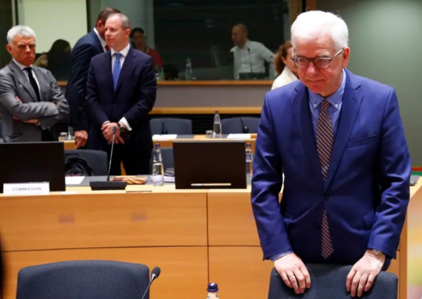 Israel-Poland crisis: To solve it, we need diplomatic nuance and finesse