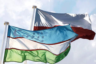 Poland to deepen contacts with Uzbekistan in all spheres