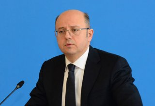 Minister: Azerbaijan - integral part of global energy security system