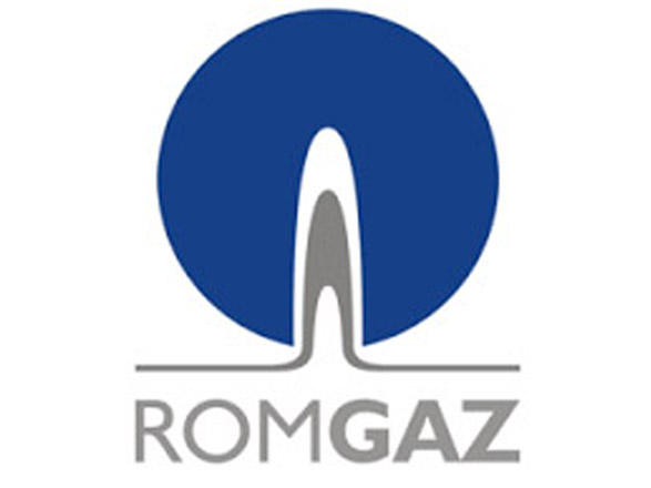 Romgaz reduces gas production