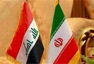 Iran's export to Iraq increases