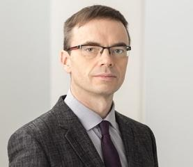 Estonian FM: Azerbaijan is one of regional hubs of South-North transit corridor (Interview)