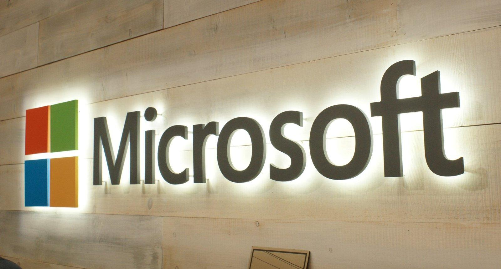 Microsoft to offer 'Government Security Program' in Azerbaijan