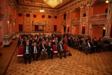 Sofia hosts Khojaly genocide commemoration ceremony (PHOTO) - Gallery Thumbnail