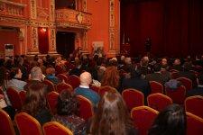 В Софии почтили память жертв Ходжалинского геноцида (ФОТО) - Gallery Thumbnail