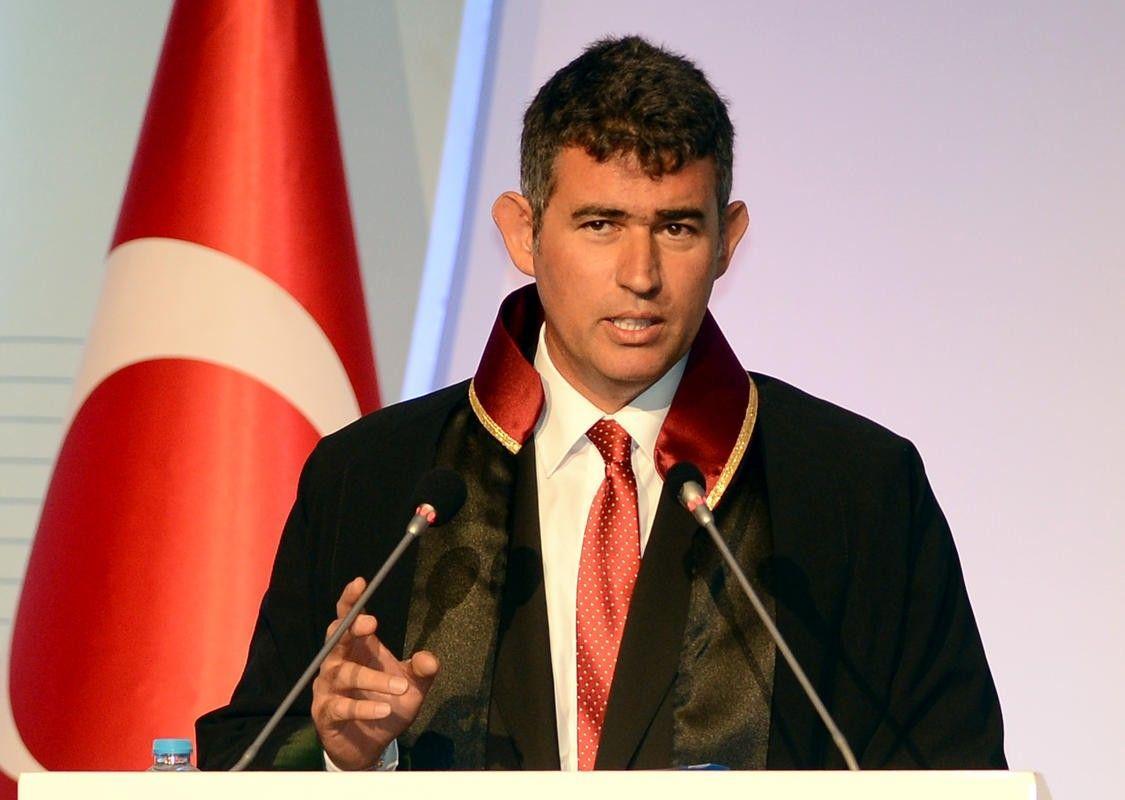 Turkish Bar Associations Union says Khojaly massacre was a genocide