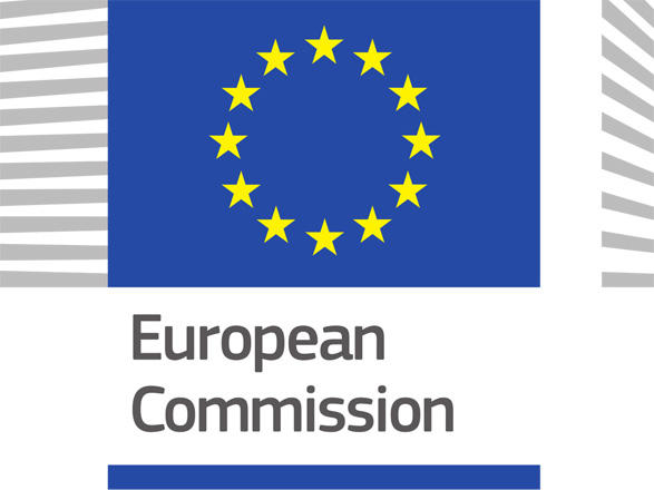 European Commission achieves its vision for energy union