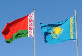 Kazakhstan decreases export to Belarus amid COVID-19