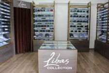 "Yeni milli brend – ""LibasCollection"" (FOTO/VİDEO) - Gallery Thumbnail"
