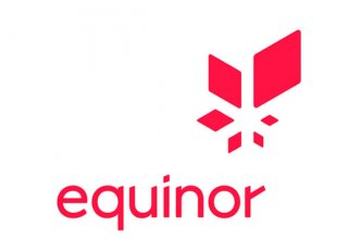 Equinor to use new equipment for boosting production in North Sea