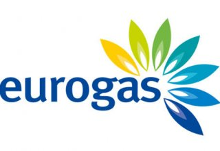 Eurogas: Europe needs more integrated energy infrastructure