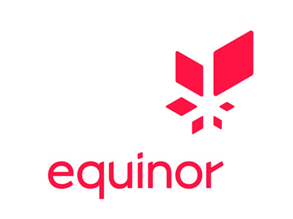 Equinor reveals taxes paid to host government in 2020