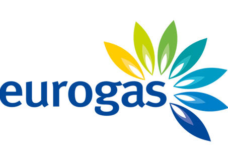 Europe needs fundamental restructuring of its energy system, says Eurogas