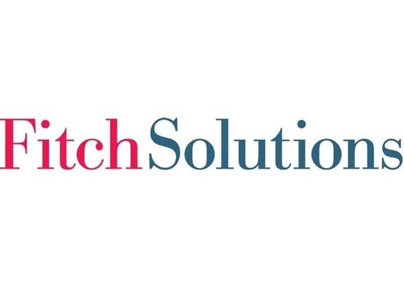 Fitch Solutions: Dual demand & supply shock puts oil industry in severe stress