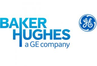 Baker Hughes enhancing effectiveness in upstream operations in Azerbaijan