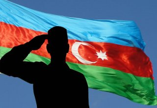 Azerbaijan discloses number of servicemen of engineering troops martyred in second Karabakh war