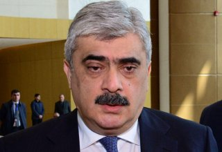 Minister: Azerbaijan's budget package prepared considering new projects, economic tasks