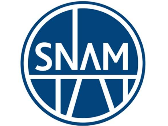 Snam outlines contribution to TAP's implementation