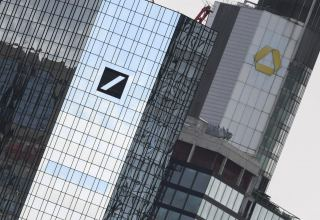 Commerzbank deepens partnership with Microsoft