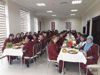 """""""Azərxalça""""nın filiallarında Novruz bayramı qeyd olunub (FOTO) - Gallery Thumbnail"""
