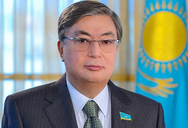 President of Kazakhstan instructs to provide rural schools with access to the Internet