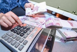 Returning of deposits in liquidated banks starts in Azerbaijan