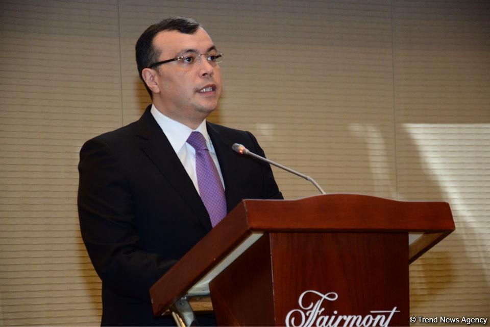 Minister: First DOST Center to open in Azerbaijan in coming days