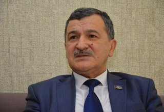 MP:  Azerbaijani president destroyed Armenian PM's points by facts and arguments